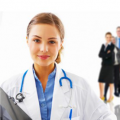 OnSite Health Nurse consolidate services